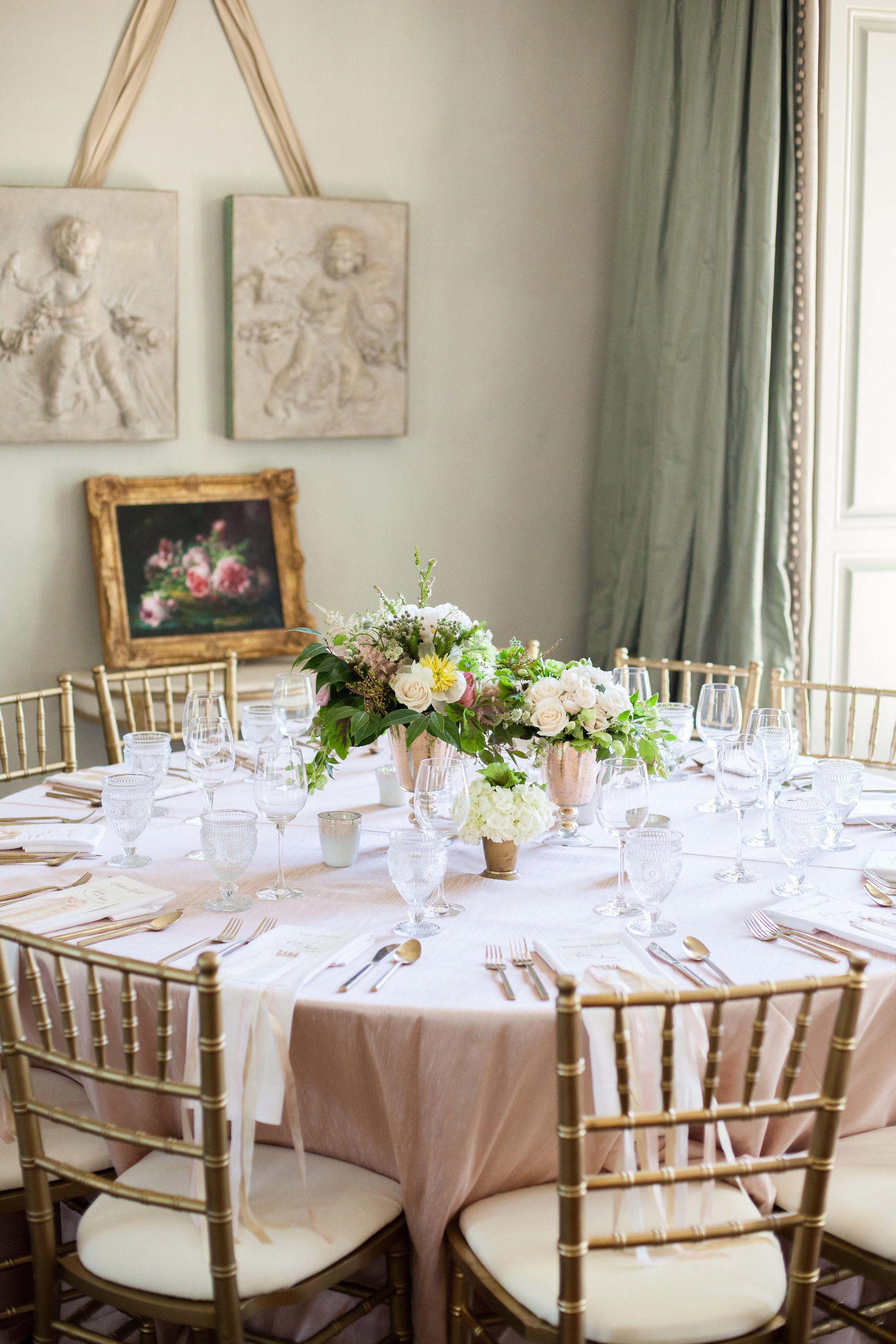 Floral Studio In OC Floral, Floral arrangements, Rogers