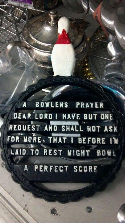 Bowler S Prayer Thrift Store Oddities Christmas Bulbs