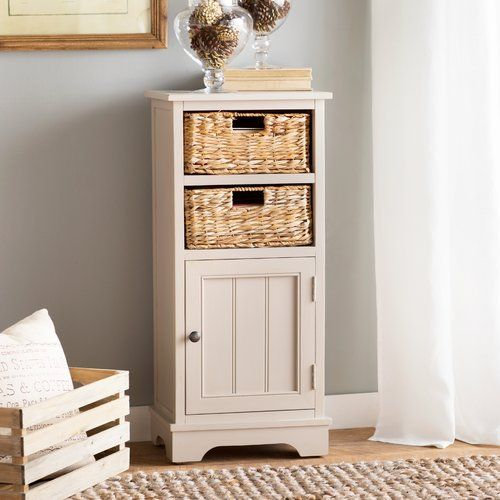 Found It At Wayfair Price Connery 2 Drawer Cabinet Santa Cruz Cabinet Colors Cabinet Cabinet Furniture