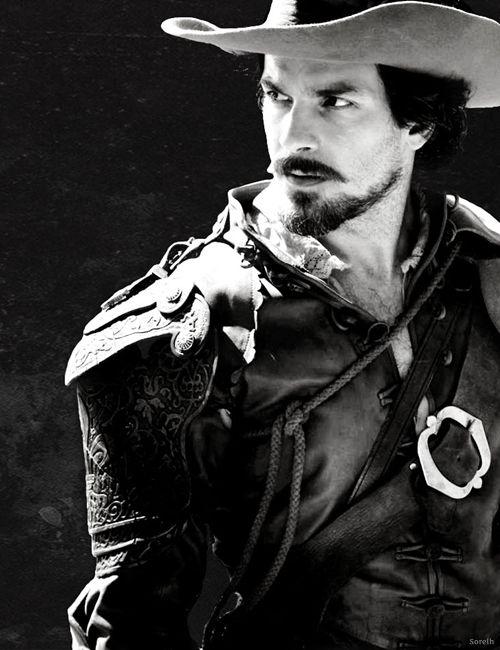 santiago cabrera b 1978 venezuelan born chilean british actor aramis the musketeers. Black Bedroom Furniture Sets. Home Design Ideas