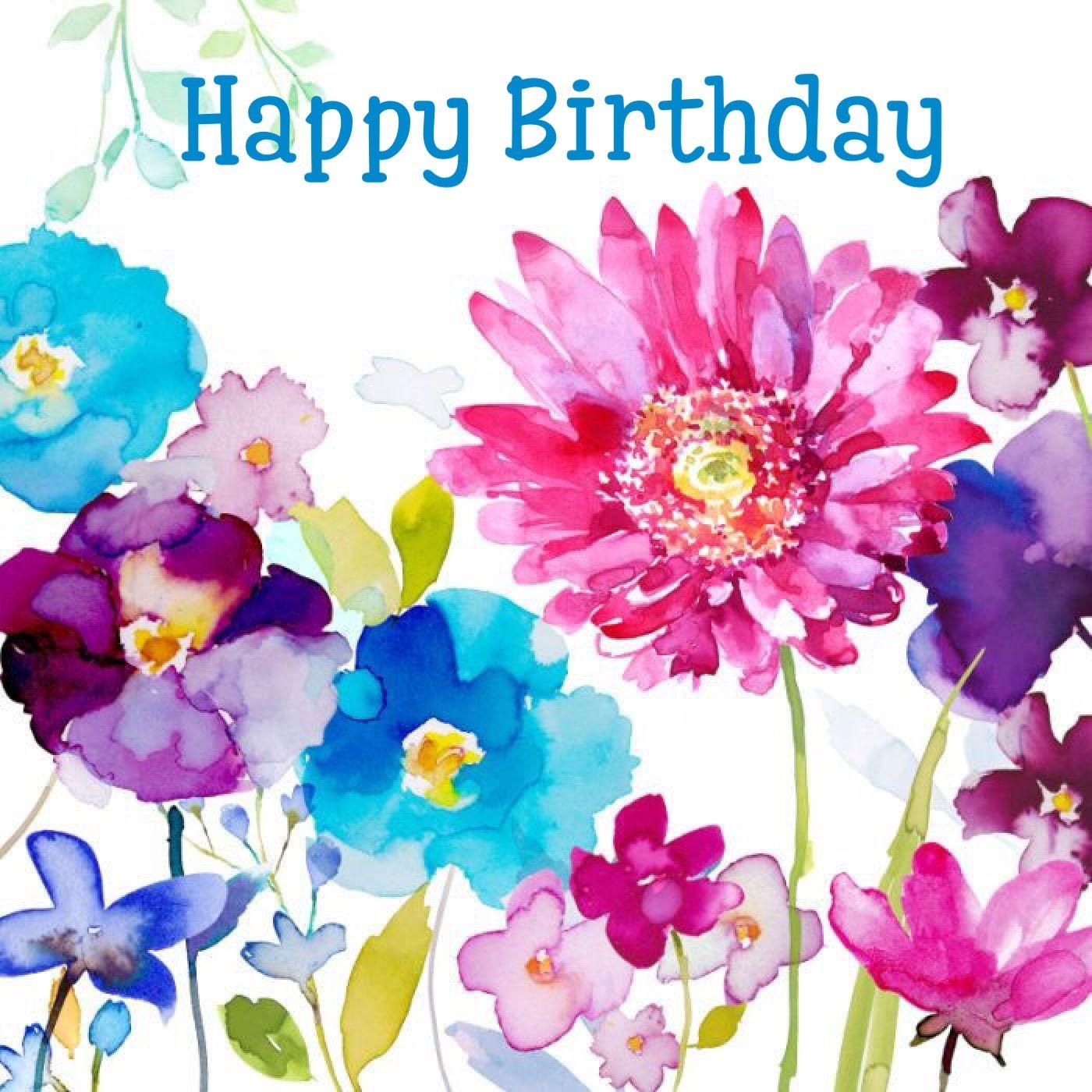Happy birthday birthday pinterest happy birthday birthdays happy birthday kristyandbryce Gallery