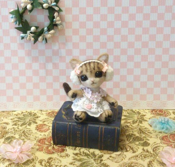 Needle felt  Needle felted cat  Needle felting cat  by FeltTale #needlefeltedcat Needle felt  Needle felted cat  Needle felting cat  by FeltTale #needlefeltedcat Needle felt  Needle felted cat  Needle felting cat  by FeltTale #needlefeltedcat Needle felt  Needle felted cat  Needle felting cat  by FeltTale #needlefeltedcat Needle felt  Needle felted cat  Needle felting cat  by FeltTale #needlefeltedcat Needle felt  Needle felted cat  Needle felting cat  by FeltTale #needlefeltedcat Needle felt  N #needlefeltedcat
