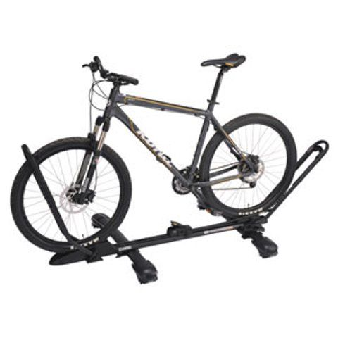 Stay Healthy And Invest In Your Future Bike Roof Rack Car Bike Rack Bike