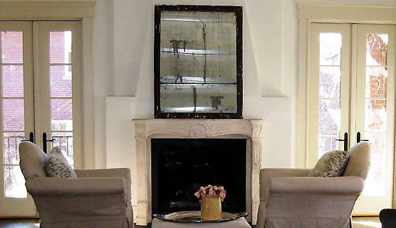 Jane Wood Interiors Cozy House Wood Interiors Home