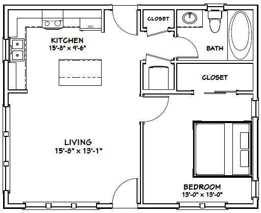 house    sq ft excellent floor plans also koti rh pinterest