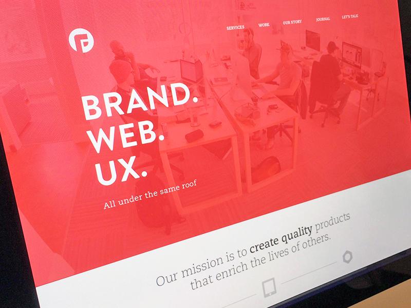 Focus Web With Images Web Design Website Design Inspiration Web Design Inspiration