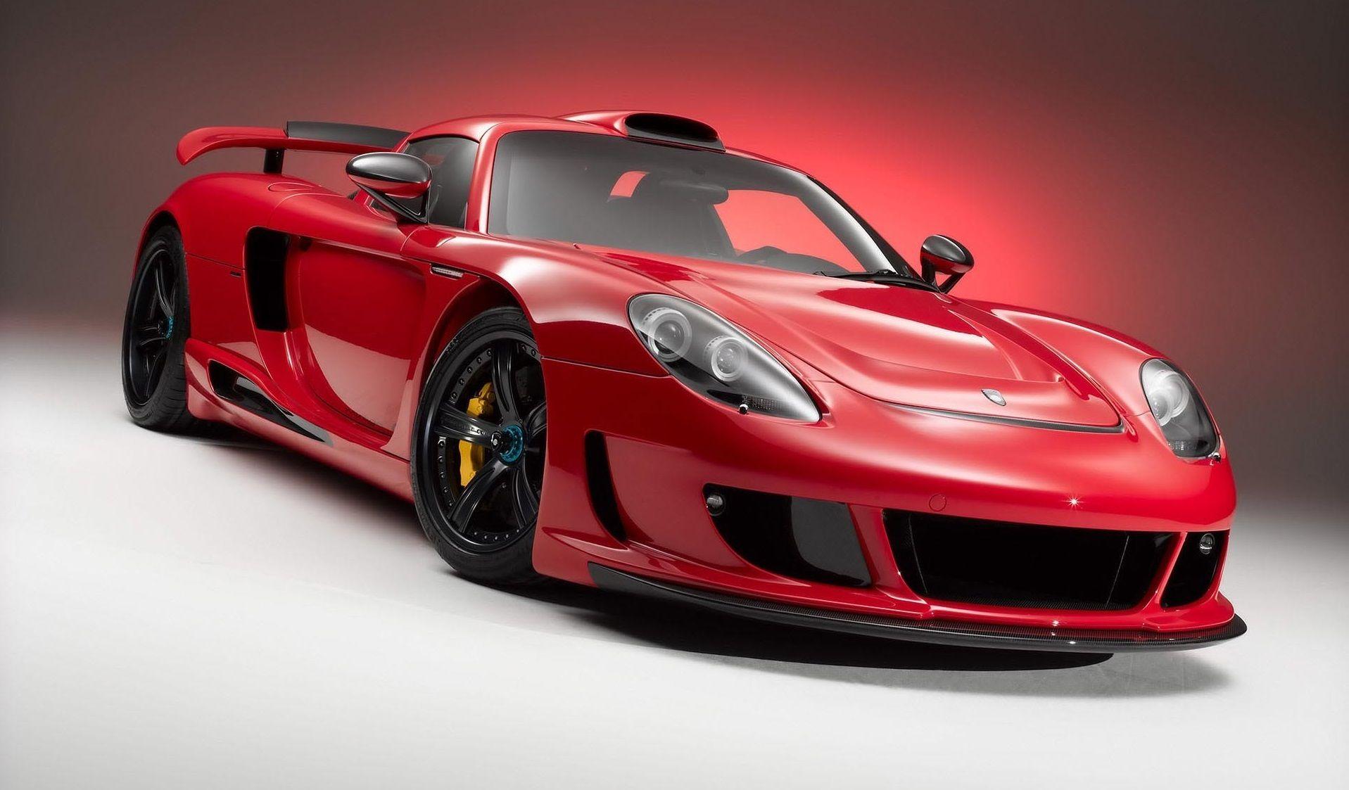 c185468f77456a1f019ef5ec11ab8a24 Stunning Ficha Tecnica Porsche 918 Spyder Concept Cars Trend