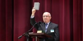 Annual Meeting Report 2013 | Jehovah's Witnesses Video http://www.jw.org/en/jehovahs-witnesses/activities/events/video-annual-meeting-2013/