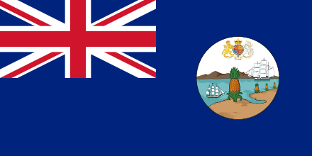 File Flag Map Of Trinidad And Tobago Svg Wikimedia Commons Trinidad And Tobago Flag Trinidad And Tobago Map Trinidad Map