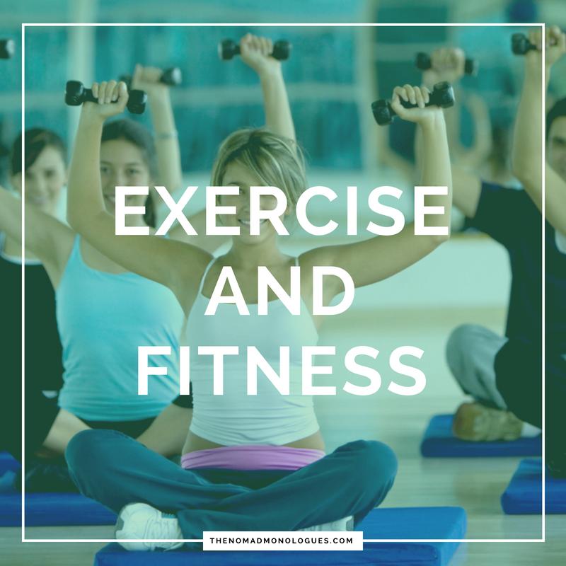 11 tips para empezar a hacer ejercicio desde cero para