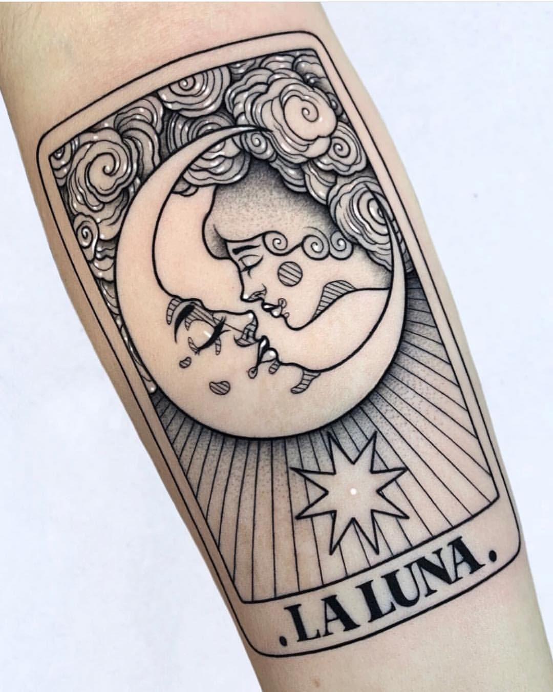#Tattoo #Tattoos #Resident — Hello #Barcelona #Spain ???????? Who: the talented @SaraRosaCorazon.Art Where: @GoldStreet.Tattoo #Bcn ???????? — ????:… #tattoodrawings