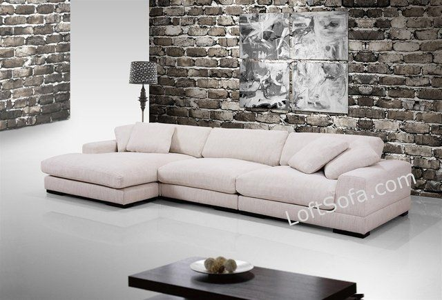 Surprising Ultra Soft And Contemporary Large Sectional The Most Uwap Interior Chair Design Uwaporg