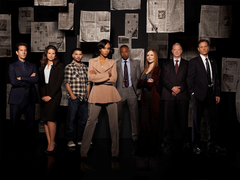 The Kitchen Show Cast hells kitchen tv series news show information fox. watch talia in
