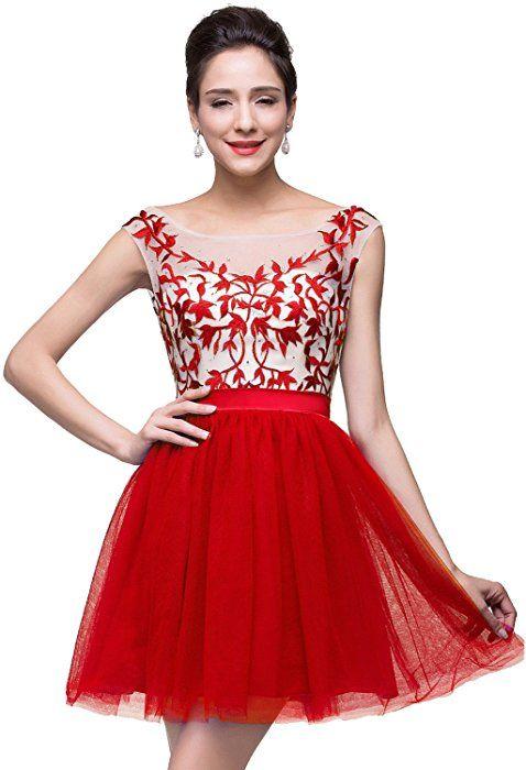Amazon Babyonlinedress Royal Blue Short Cocktail Dresses For