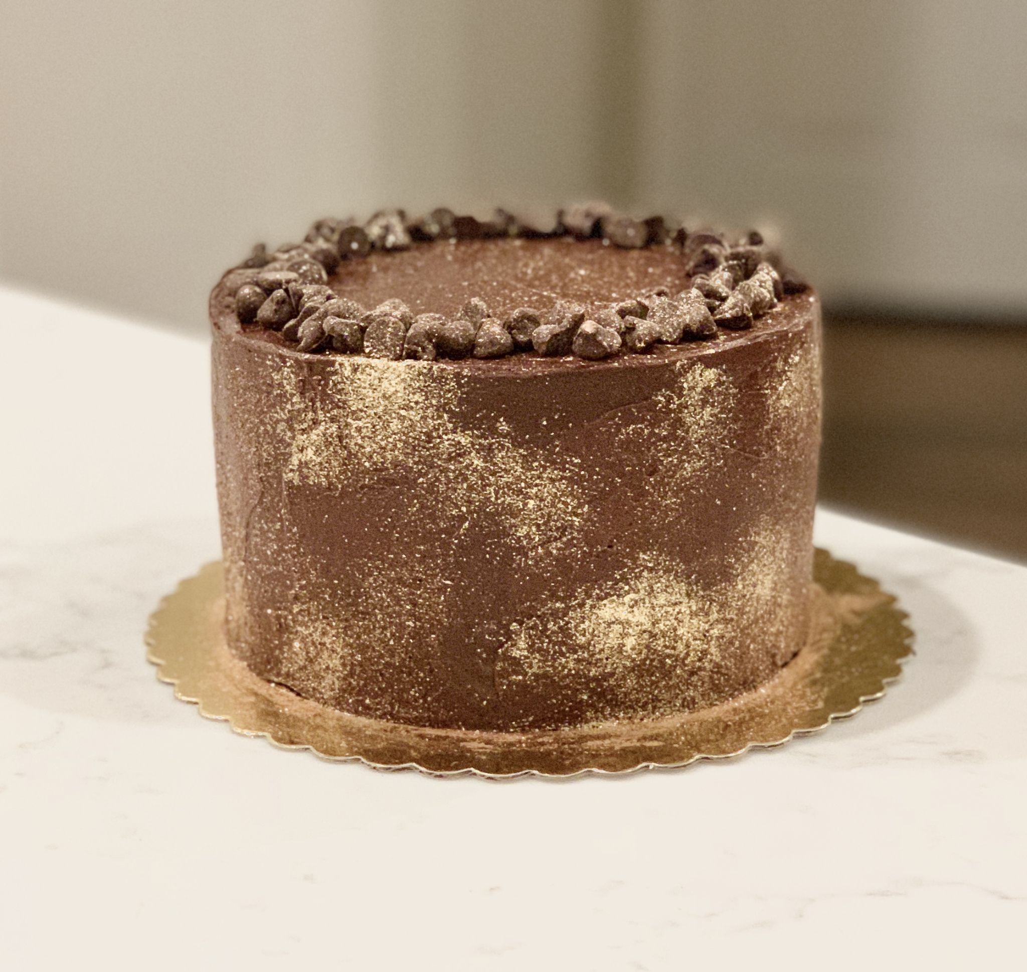The January Mocha Blalock Bakes In 2020 Unsweetened Chocolate Chocolate Espresso Cake Chocolate Covered Coffee Beans