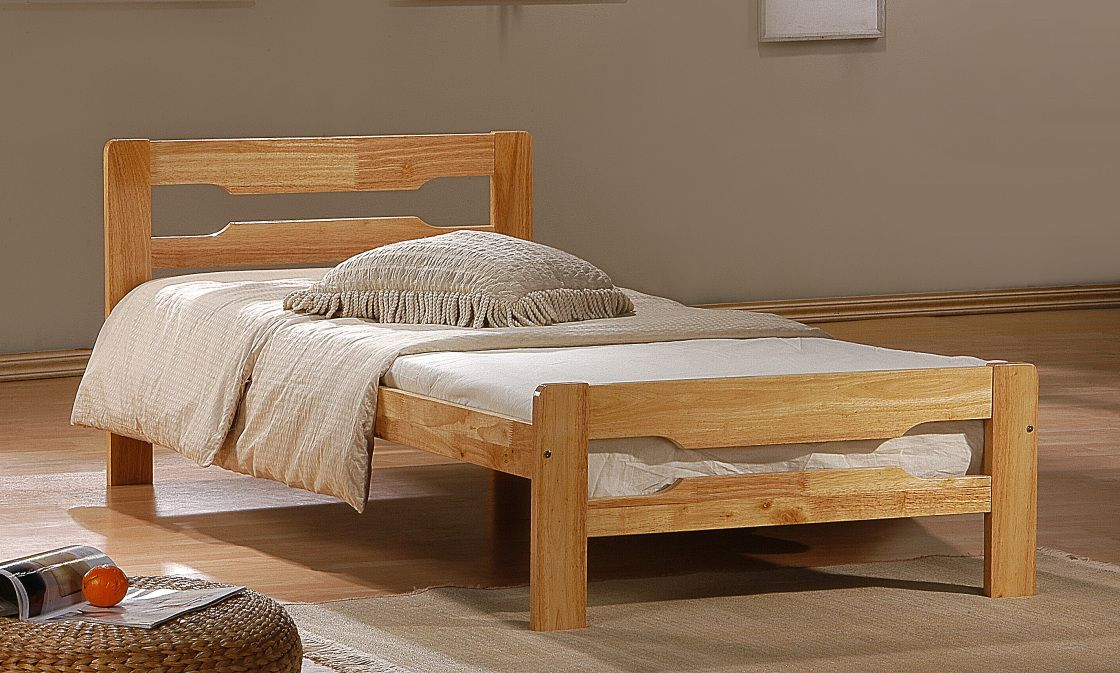 Minimalist Design Of Single Bedroom Furniture Ideas On Cheap
