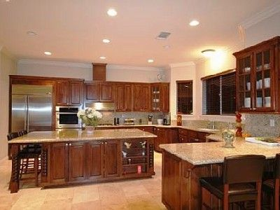 I need a nice large kitchen I\u0027ve never had one, 100 cramped