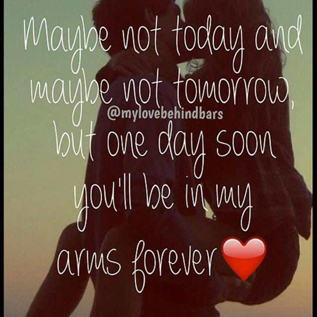 Husband Wife Baby Quotes: #anotherdaydown #onedaycloser #spwf