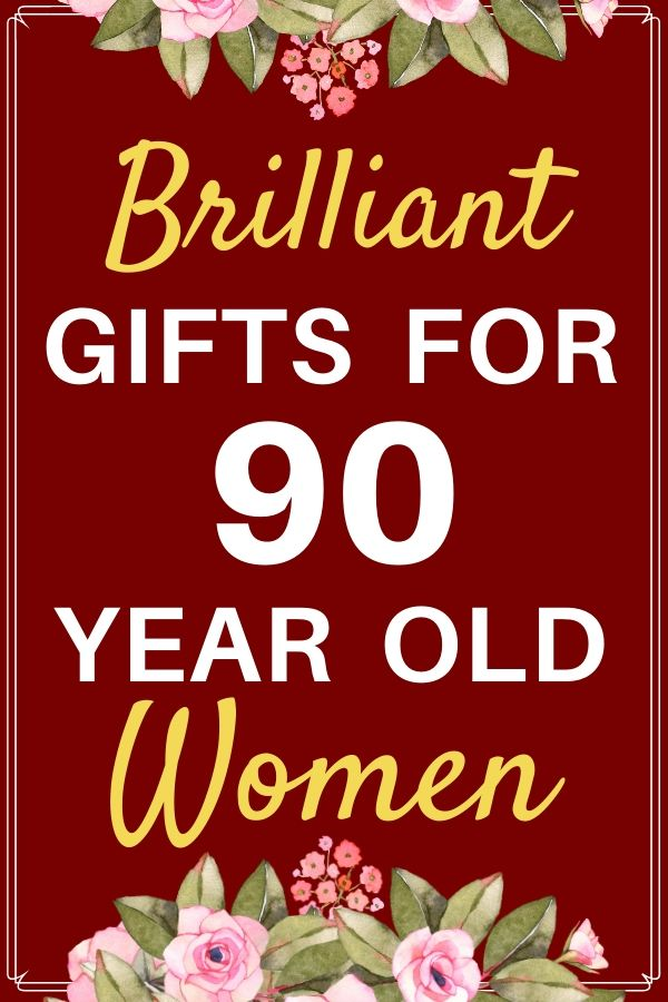 Pin On Ideas Of Gifts For Christmas