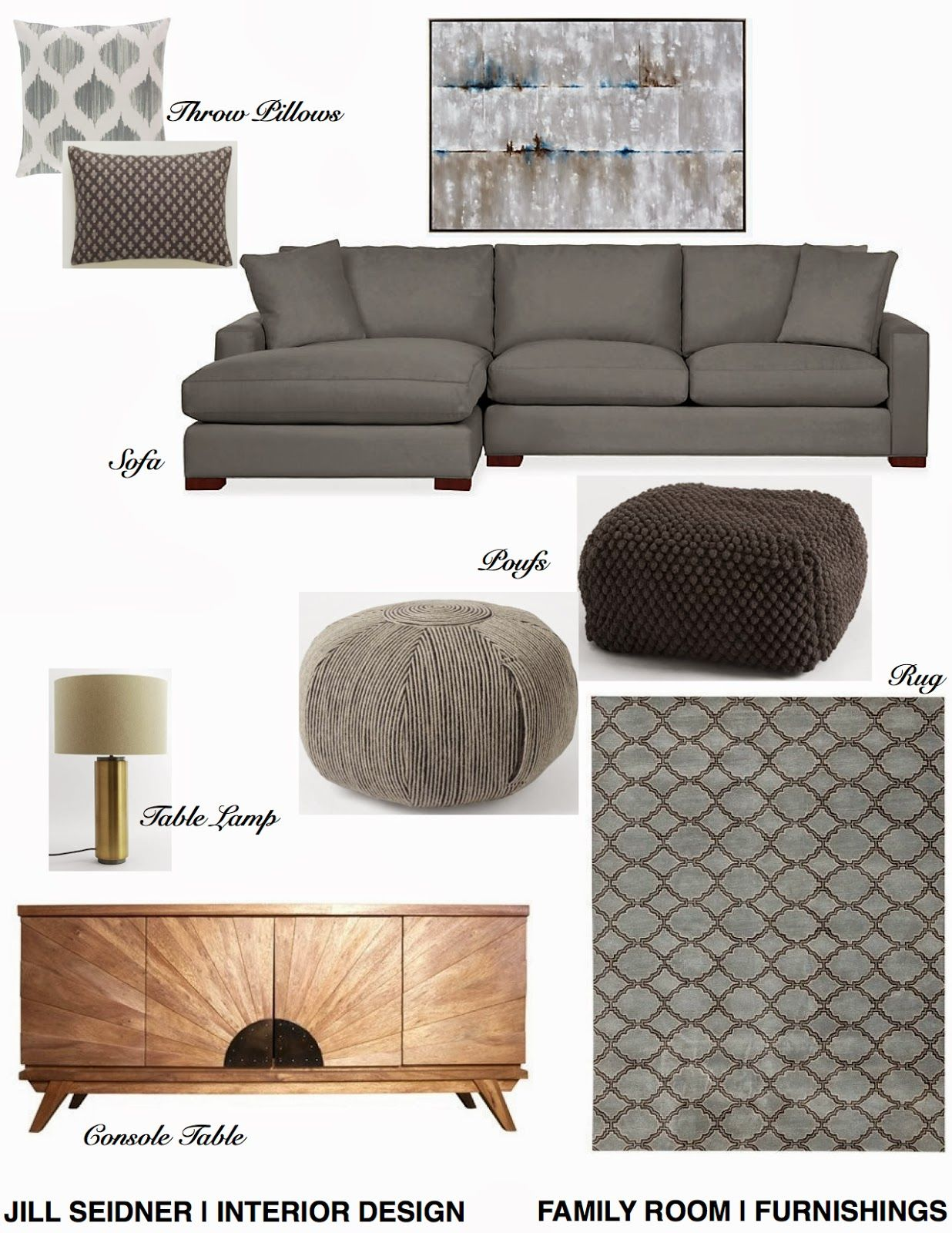 Looking for interior design help  offer  complete room via online anyone anywhere which includes furniture floor also rh pinterest