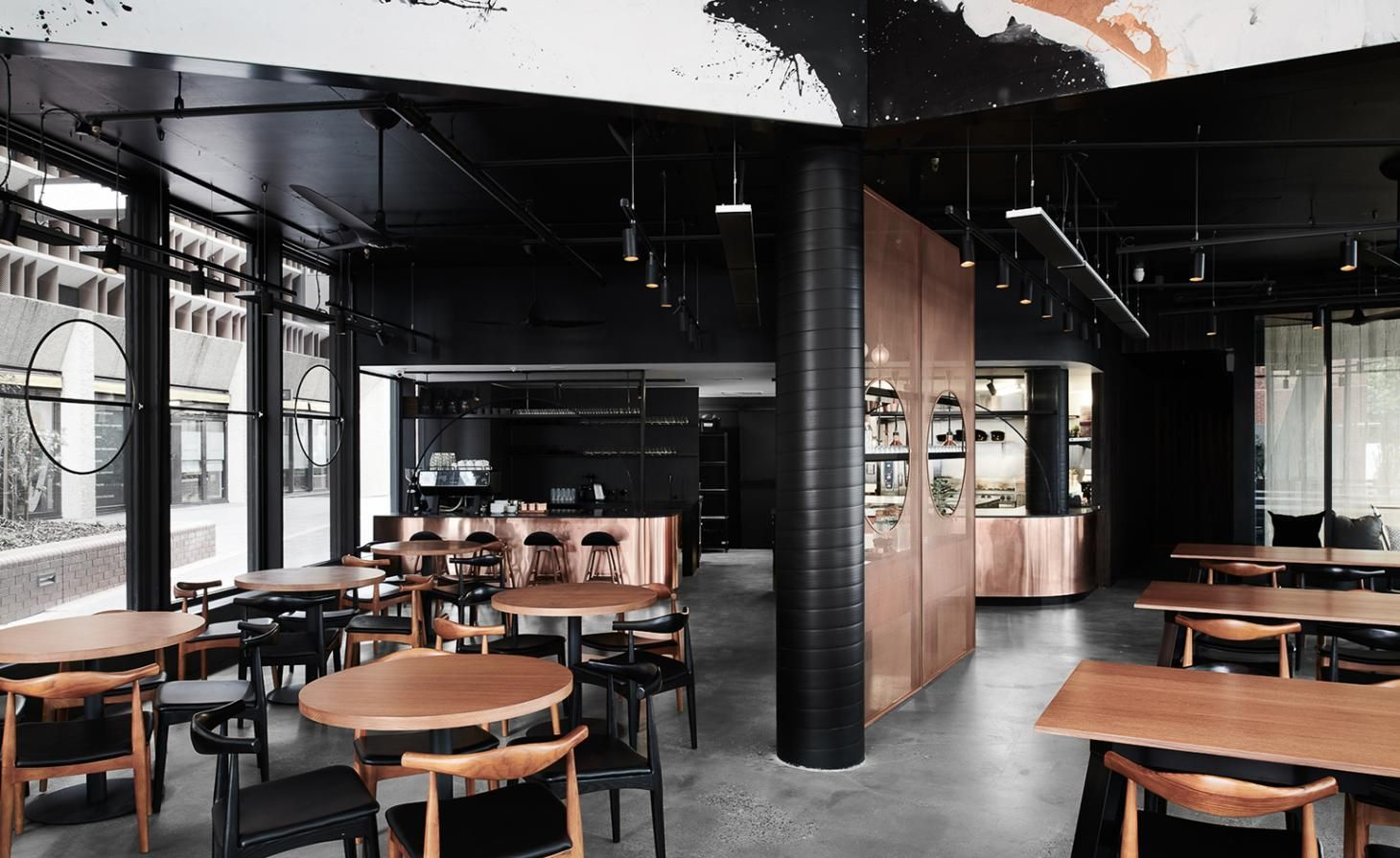asian-restaurants-brisbane