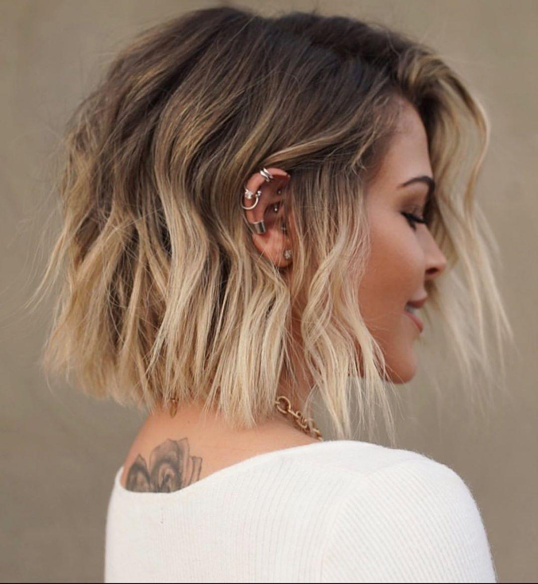 410 mejores opciones de Peinados en 2020 | Peinado y maquillaje, Cabello y  belleza y Cabello y maquillaje