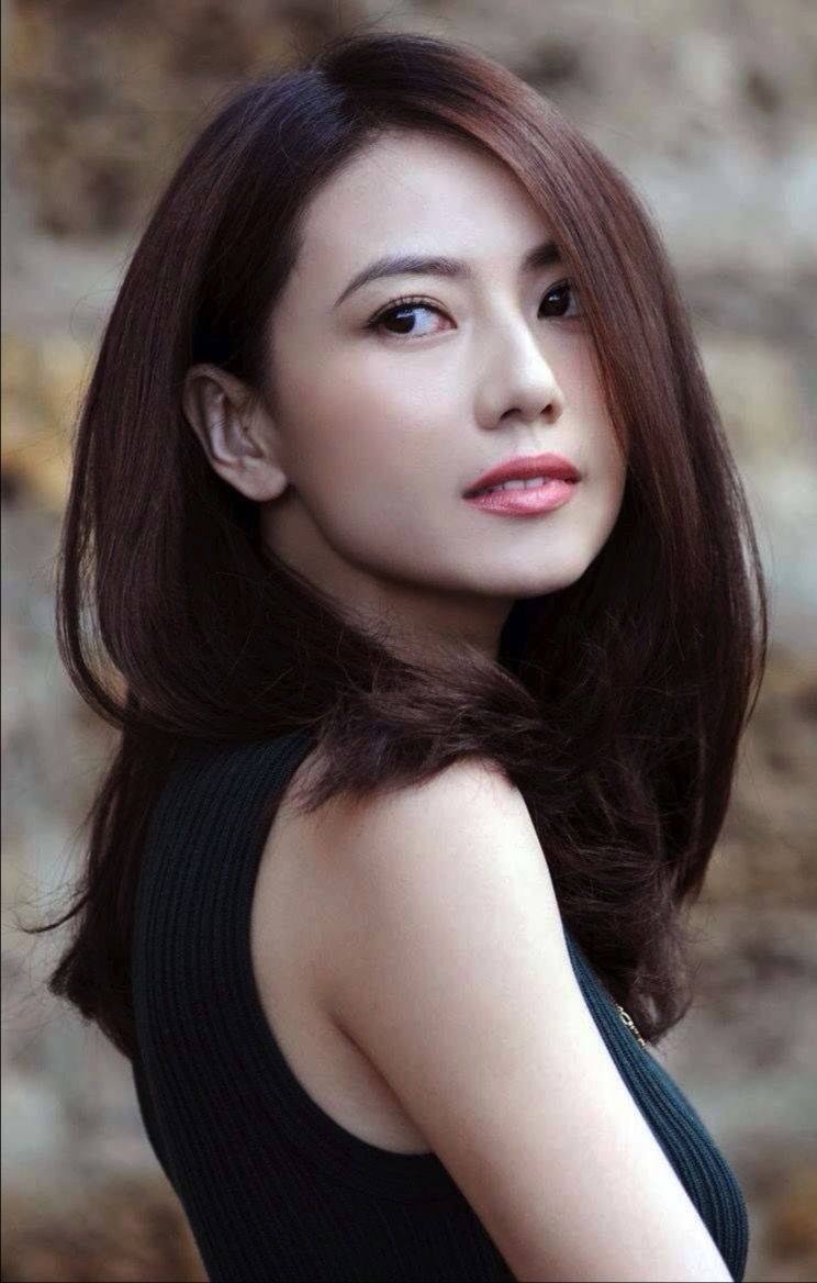 Gao yuanyuan asian girls pinterest asian beautiful chinese girls are one of the most beautiful and prettiest in the world top 10 most beautiful chinese actress of all time height weight measurements of voltagebd Image collections
