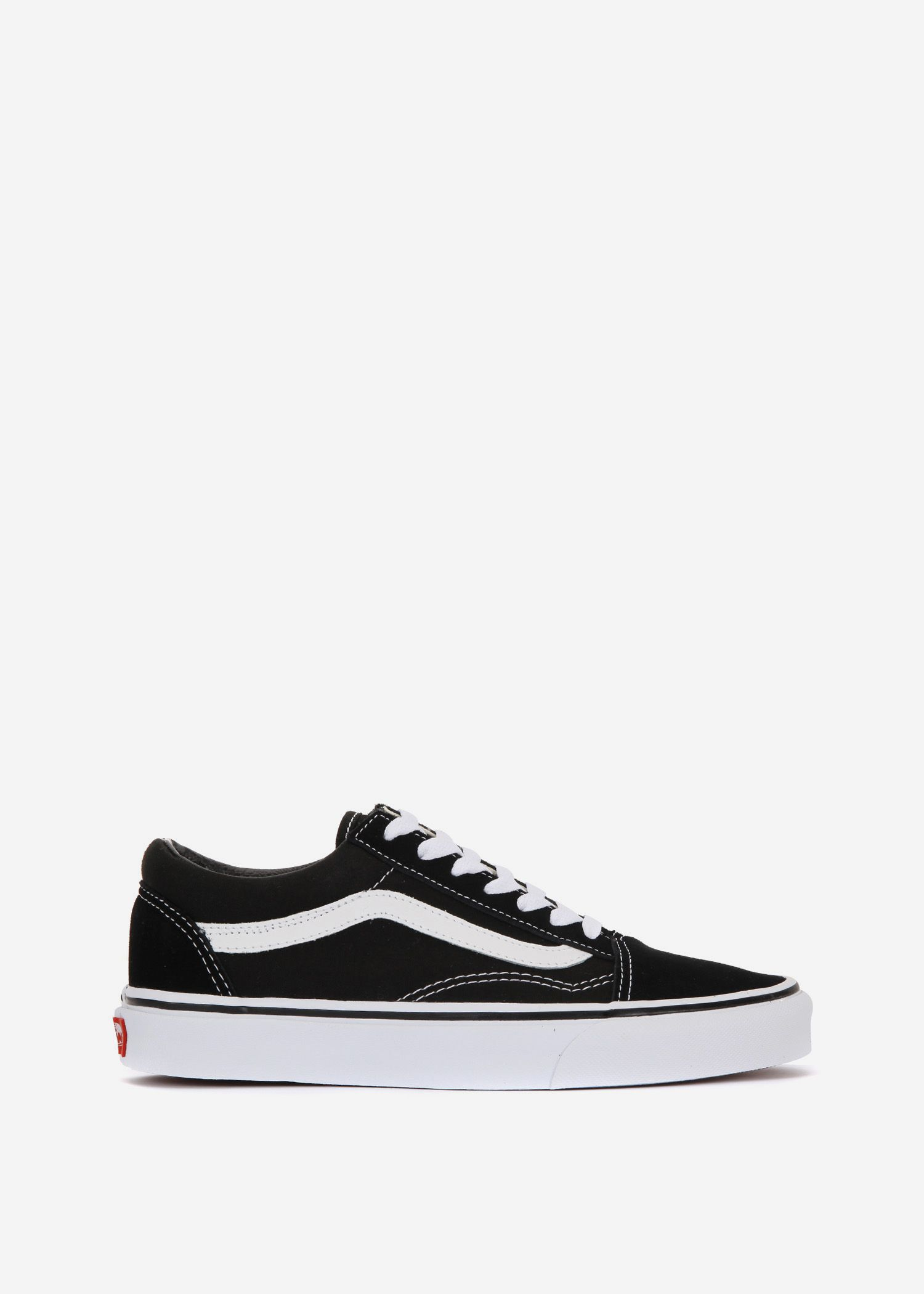 af26c5ff33 VANS OLD SKOOL.  vans  shoes