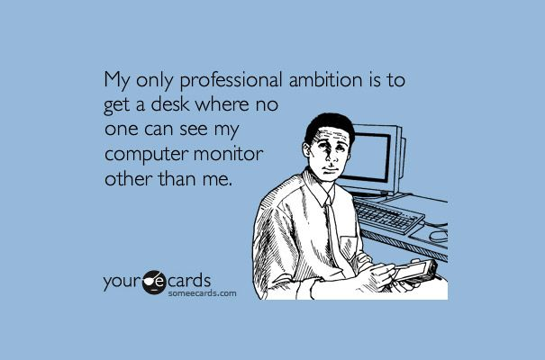 35 Highly One Of A Kind Ambition Of Funniest Work Images Someecards Funny Ecards Funny Funny Dating Quotes