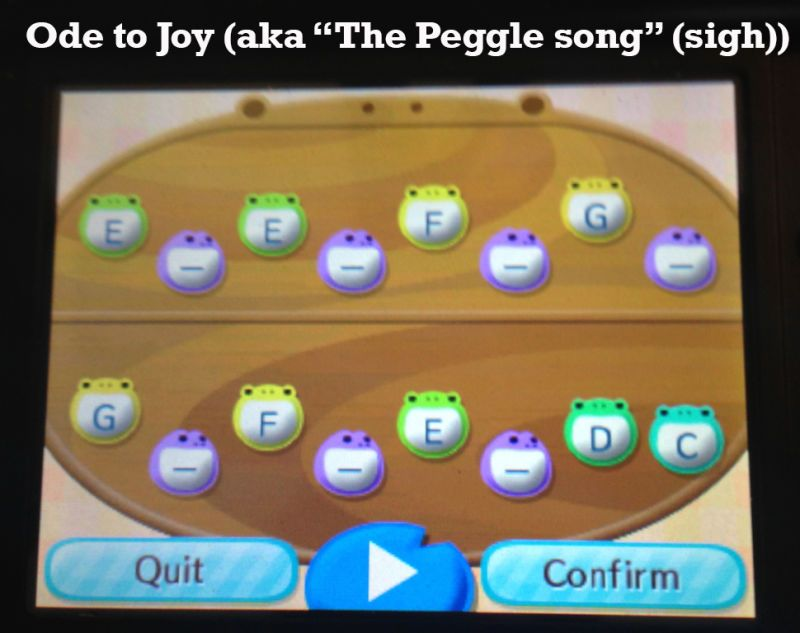 How To Compose A Great Town Theme Song In Animal Crossing