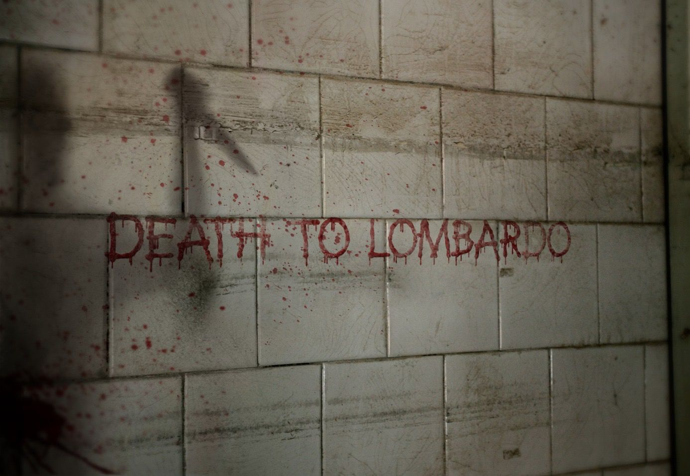 Who's after Lombardo?
