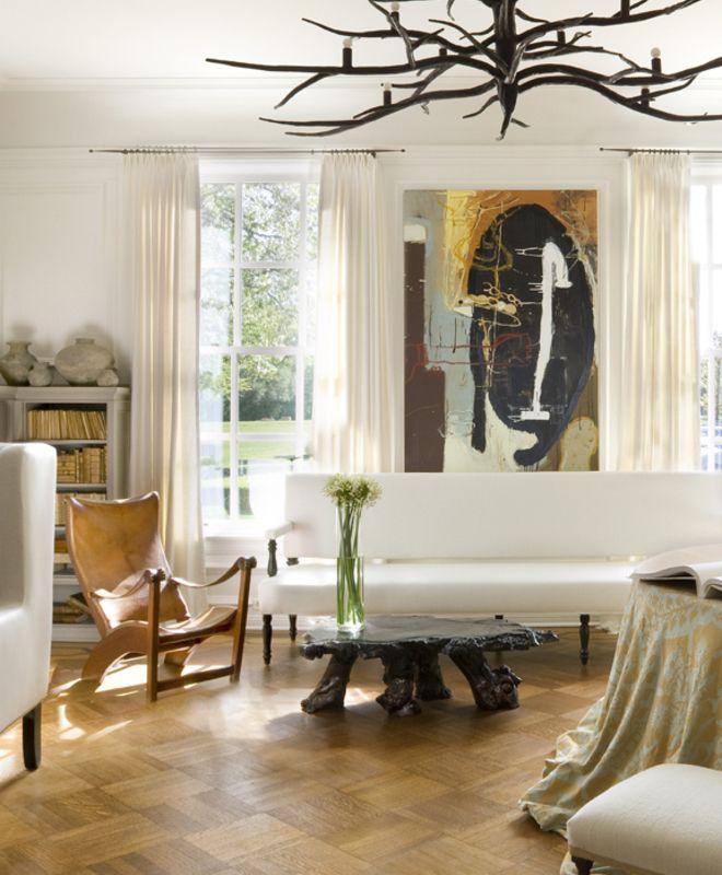Best Michael Del Piero Good Design Portfolio Interiors 400 x 300