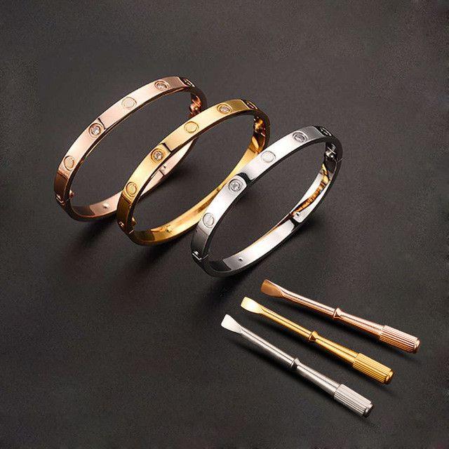 9ccb2ccae5b92 Bracelet Type: Bracelets Fine or Fashion Style: Fashion Diameter ...