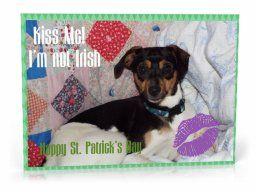My sweet Daisy May!!