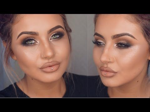 Chaos - Rouge & Rogue | Teal eyes, Beauty, Chaos