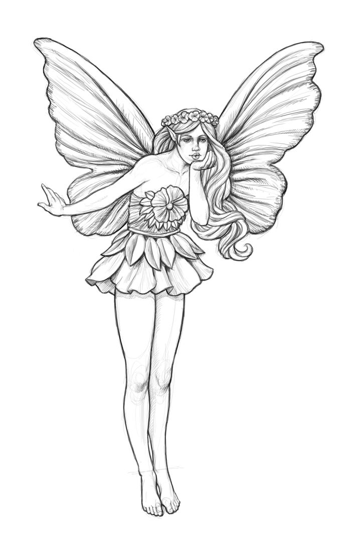 Coloring pages wind chimes ~ Various garden decor concept designs including stakes ...