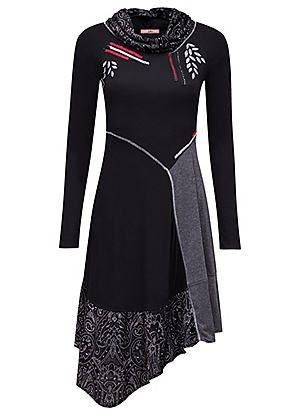Joe Browns Mythical Enchantment Dress