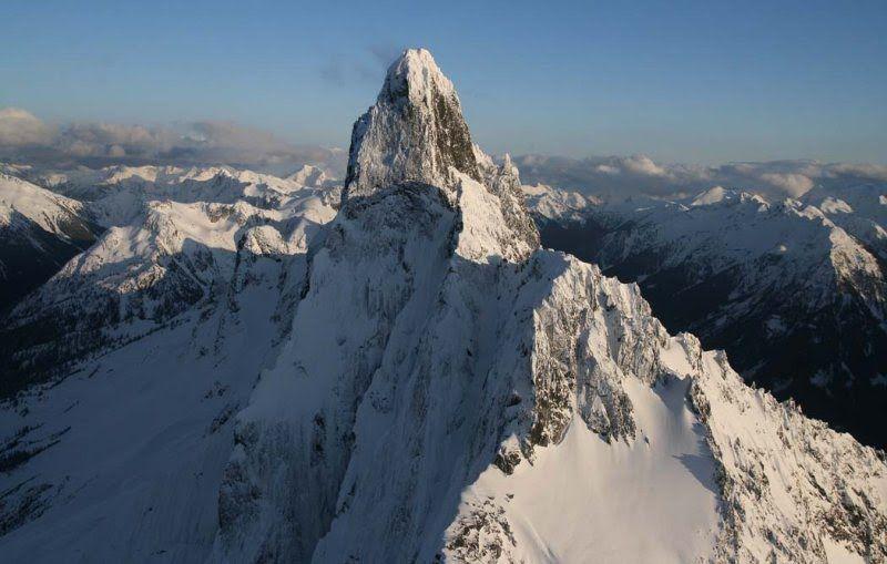 CHILLIWACK,BC,CANADA British columbia, Ice climbing