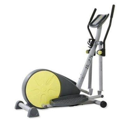 How to Lose Weight Using an Elliptical Trainer