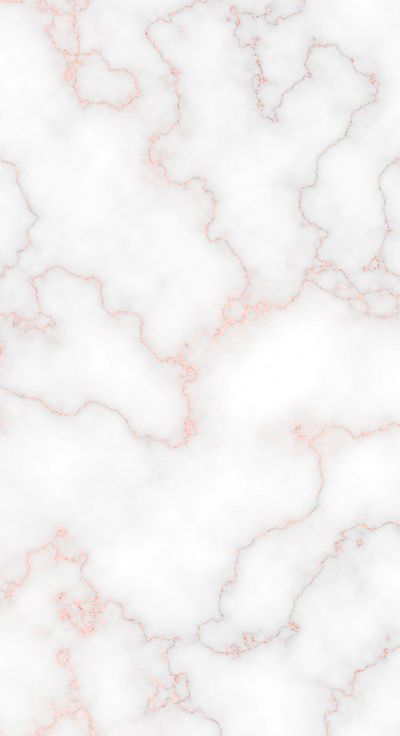 rose gold marble iPhone wallpaper #marble #rosegold # ...