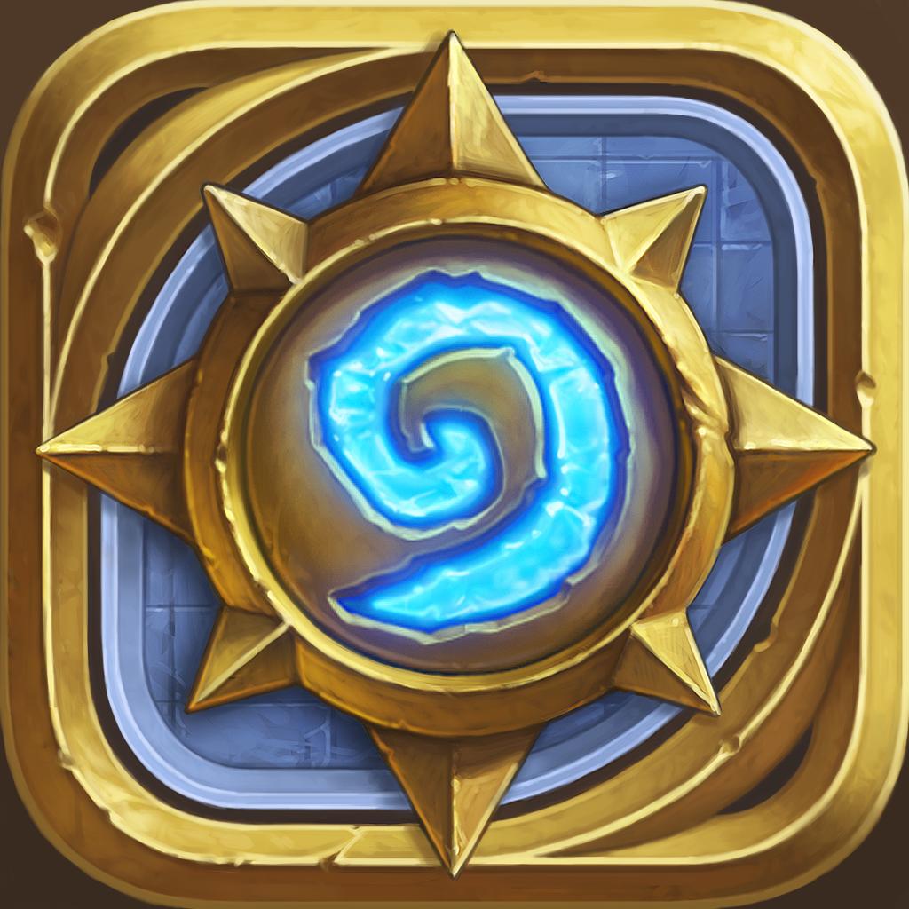 Hearthstone Heroes Of Warcraft Hearthstone Heroes Of Warcraft