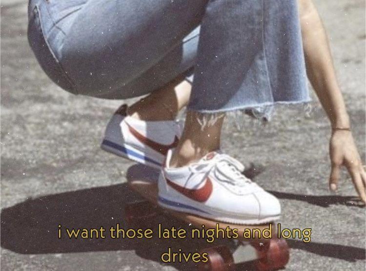 Typical Teenage Love Song Tate Mcrae 3 Teenage Love Retro Images Nike