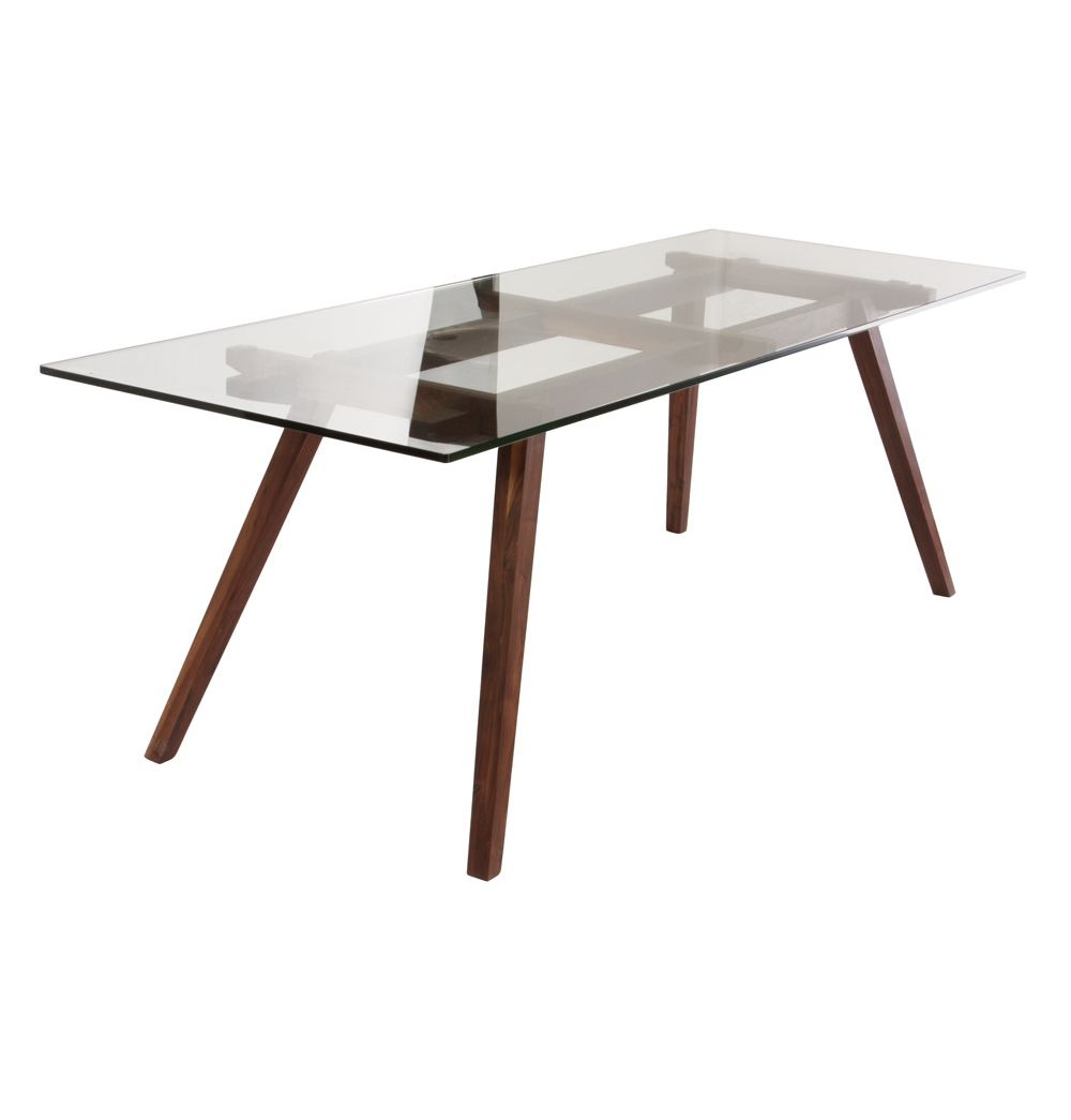 Original Alejandro Sticotti Dining Table by Alejandro Sticotti ...