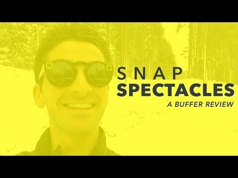 Snapchat Marketing Strategy 101: Getting Started, Building a Community, and Generating ROI