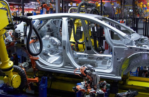 Automotive Automotive Engineering Automotive Design Engineering