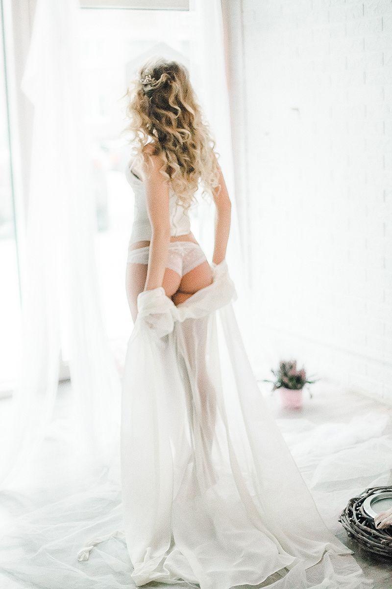 Wedding flowers day fine art fetal sweet dress men bride
