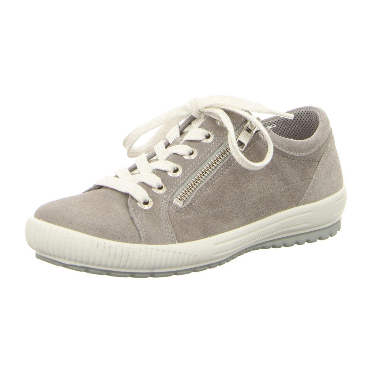 Sneaker Femmes Legero PmVPY26Rvq