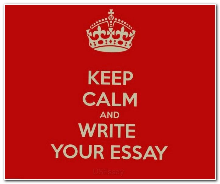 essays about science essay writing paper thesis statement for  health care essays thesis statement narrative essay model essay wrightessay thesis essay topics paper writers