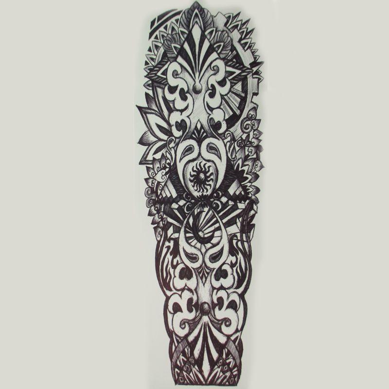 resultado de imagen para tatuajes en png png and polygon pinterest tatuajes full arm. Black Bedroom Furniture Sets. Home Design Ideas