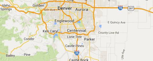 Denver Hotels Drury Inn Suites Near The Tech Center Denver